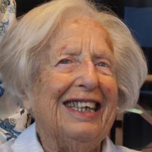 Neilma Gantner